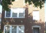 Foreclosed Home in Chicago 60619 S SAINT LAWRENCE AVE - Property ID: 829341142