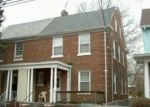 Foreclosed Home in Bridgeport 6610 EAST AVE - Property ID: 830621349