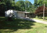 Foreclosed Home in Aspers 17304 COMPANY FARM RD - Property ID: 831379484