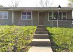 Foreclosed Home in Ozawkie 66070 DELAWARE DR - Property ID: 832203309