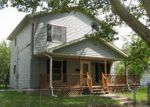 Foreclosed Home in Toledo 43605 UTAH ST - Property ID: 832818674