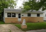 Foreclosed Home in Norfolk 23509 KELLER AVE - Property ID: 836064493