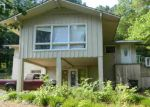 Foreclosed Home in Scottsboro 35768 COLLINS ST - Property ID: 836437200