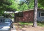 Foreclosed Home in Jackson 39212 MARYDALE DR - Property ID: 840203790