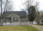 Foreclosed Home in Akron 44320 STADELMAN AVE - Property ID: 842435253