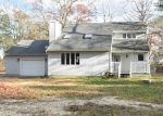 Foreclosed Home in Egg Harbor Township 08234 IVINS AVE - Property ID: 843079519