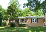 Foreclosed Home in Laurens 29360 FLEMING MILL RD - Property ID: 844278698