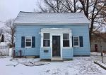 Foreclosed Home in Nashua 3060 HOWARD ST - Property ID: 844395189