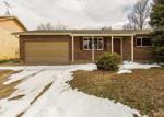 Foreclosed Home in Denver 80239 PENSACOLA PL - Property ID: 847125526