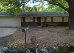 Foreclosed Home in Jackson 39204 MARIA DR - Property ID: 847808773