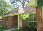 Foreclosed Home in Jackson 39204 HICKORY DR - Property ID: 849879508