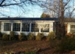Foreclosed Home in Easley 29640 ANTIOCH RD - Property ID: 850143606