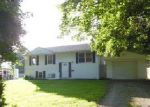 Foreclosed Home in Lebanon 46052 SYRACUSE CT - Property ID: 851666443