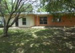 Foreclosed Home in Dallas 75228 SAN PAULA AVE - Property ID: 855273591