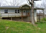Foreclosed Home in Crossville 38555 TENNESSEE STONE RD - Property ID: 865001432