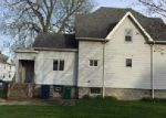 Foreclosed Home in Buffalo 14210 ARMIN PL - Property ID: 866160755