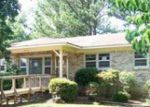 Foreclosed Home in Huntsville 35810 ESTHER AVE NW - Property ID: 868524947