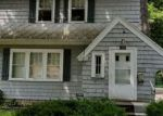 Foreclosed Home in Lansing 48910 TODD AVE - Property ID: 871500529