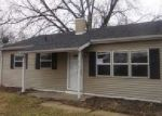 Foreclosed Home in Belleville 62226 N 39TH ST - Property ID: 871870617