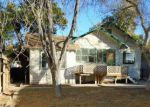 Foreclosed Home in Hanford 93230 PORTER ST - Property ID: 875140533