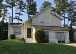 Foreclosed Home in Lithonia 30058 CREEKFORD DR - Property ID: 875289889