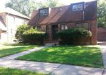 Foreclosed Home in Detroit 48227 FERGUSON ST - Property ID: 881038731