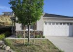 Foreclosed Home in Reno 89506 SILVERKIST CT - Property ID: 883531228