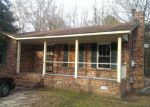 Foreclosed Home in Darlington 29532 COKER ST - Property ID: 887338548
