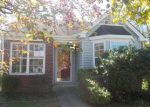 Foreclosed Home in Nashville 37216 POPLAR CT - Property ID: 891961804