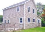 Foreclosed Home in Saugerties 12477 TEETSEL RD - Property ID: 892451903
