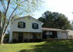 Foreclosed Home in Lithonia 30058 SAINT THOMAS DR - Property ID: 893683925