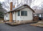 Foreclosed Home in Independence 64052 S MAYWOOD AVE - Property ID: 893936178