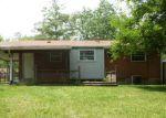 Foreclosed Home in Cincinnati 45240 HAMLET RD - Property ID: 894680750
