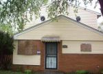 Foreclosed Home in Dolton 60419 E 142ND ST - Property ID: 895146306