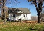 Foreclosed Home in Dupo 62239 RICHARD AVE - Property ID: 895196682