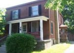 Foreclosed Home in Ionia 48846 S JEFFERSON ST - Property ID: 896114227