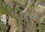Foreclosed Home in Dahlonega 30533 PINEWOOD PL - Property ID: 897499544