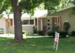 Foreclosed Home in Warren 16365 HAMMOND ST - Property ID: 898031688