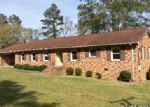 Foreclosed Home in Greenwood 29649 CLAIRMONT DR - Property ID: 898193738