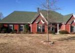 Foreclosed Home in Oakland 38060 CHRIS JOE RD - Property ID: 898465719