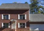 Foreclosed Home in Snellville 30039 NORRIS LAKE RD - Property ID: 899666646