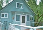 Foreclosed Home in Felton 95018 HIGHWAY 9 - Property ID: 899779641