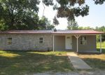 Foreclosed Home in Springfield 65803 E FARM ROAD 48 - Property ID: 900593838