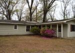 Foreclosed Home in Jackson 39212 WOODY DR - Property ID: 900611791