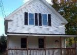 Foreclosed Home in Rochester 3868 PEARL ST - Property ID: 900733544