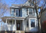 Foreclosed Home in Owensboro 42303 ALLEN ST - Property ID: 903547521