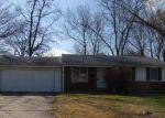 Foreclosed Home in O Fallon 63366 SAINT PAUL LN - Property ID: 909610398