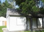 Foreclosed Home in Indianapolis 46218 N BUTLER AVE - Property ID: 912360438