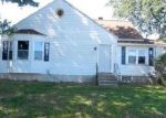 Foreclosed Home in Holland 49423 138TH AVE - Property ID: 914741258