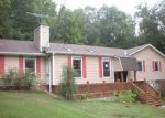 Foreclosed Home in Mc Calla 35111 ROCK CREST DR - Property ID: 915175290